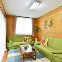 Guesthouse Tokesi