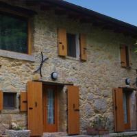 Your House in The Woods - La Tua Casa Nel Bosco
