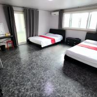 1012 House Namsan