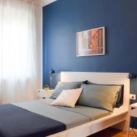 City Life Design Apartment