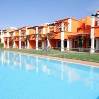 Feels Like Home Tavira Trendy House with Pool