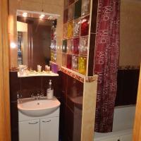 Apartment na Dobrynina