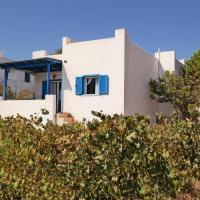Themis Beach House