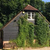 South Wilderton Cottage