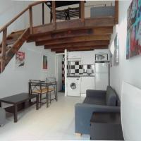 Apartment Cba 5