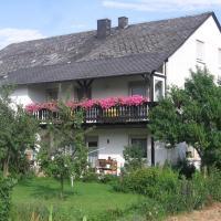 Weinfelderhof