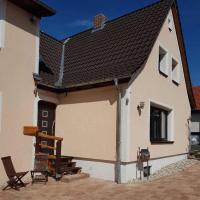 Köhlers Ferienhaus