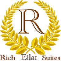 Rich Eilat Suites
