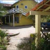 apt duplex, qt/suite, sala e banheiro social na praia de itauna/saquarema. RJ