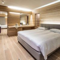 Hotel Lajadira & Spa