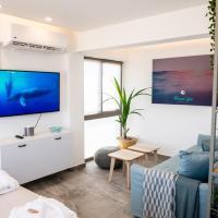 Vitamin Sea Studio
