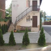 Magic Apartments Hunedoara
