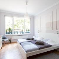 Lozenetz Design Suite