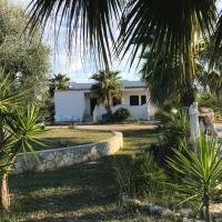 Villa Angela case vacanza