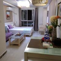 Changli Fuxiang Guest House