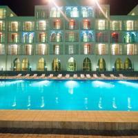 Hotel Anaklia