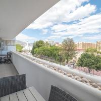 Apartamento Myramar - Fuengirola   4724