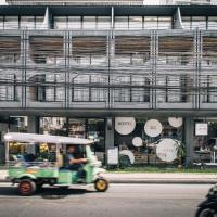 Yim Bangkok