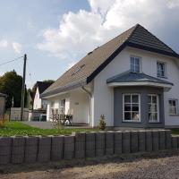 Gästehaus Alte Giesserei