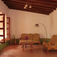 Casa Loft Huayapam