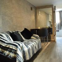 Beautiful 3 Bedroom Flat in Peckham