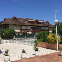 Apartamento ideal familias. Calle Arna