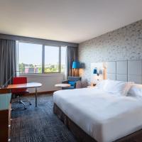 Hilton Strasbourg