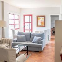 Apartamento Tropical Golf Playa Granada