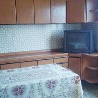 Chiaravalle Apartment
