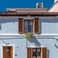 Casa nel Borgo Marinaro di Civitanova