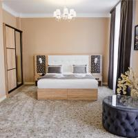 Dona Hotel