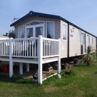 Allhallows Holiday Homes