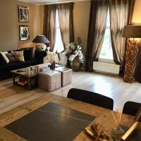 Luxurious Private Apartment 85m2 / Museum Area