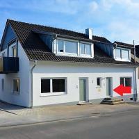 BodenSEE Apartment Allensbach FEWO 2