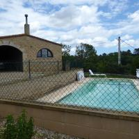 Can Janet s/n 17468 Vilafreser-Vilademuls (Girona)