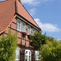 Ferienparadies Mühlenbach