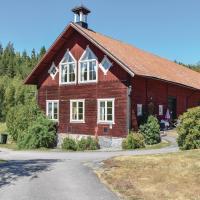 Holiday home Knåtebo Sankt Anna III