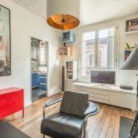 Welkeys - Championnet Apartment