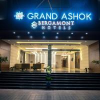 Grand Ashok