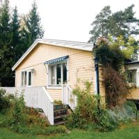 Holiday home Snäckmyrsvägen Gotlands Tofta III