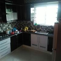 Furnished house for rent very well in bahria town Lahore pakistan