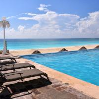 Residencia Cancun Plaza