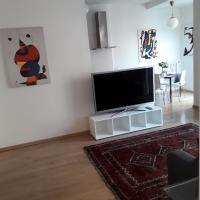 PORTA VENEZIA MILANO Apartment
