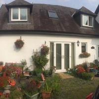 Holmside Cottage