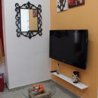 Triq Il-Miratur Apartment