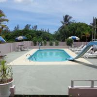 Residencial Bahia Sol