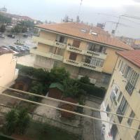 Via Della Repubblica 86 Apartm