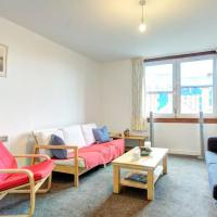 Dundee Accommodation - Townhouse 20.5