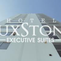 Luxstone Executive & Suites