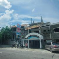 24/7 BalikBayan Resort